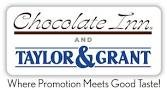 CHOCOLATE INN - TAYLOR GRANT